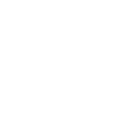 atlasied instagram