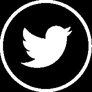 atlasied twitter