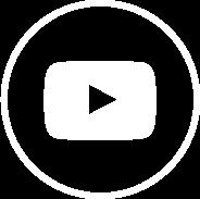 atlasied youtube